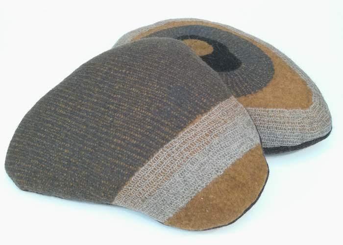 ghislaine-garcin-objets-feutre-laine