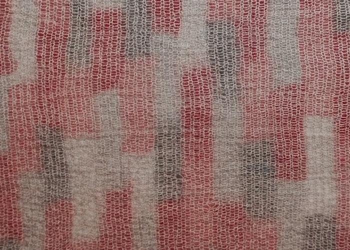 tapis-feutre-bain-roux